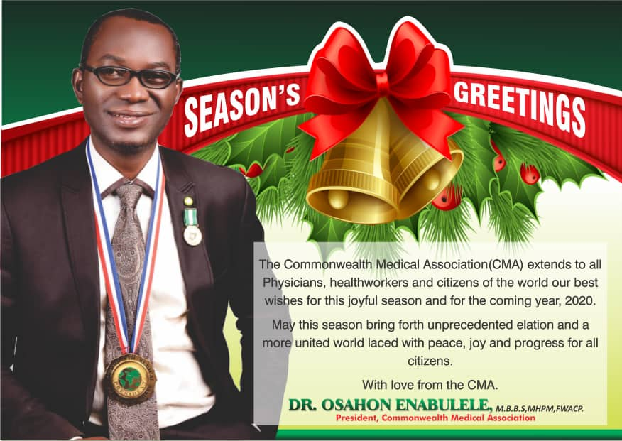 Photo-from-Manasseh-Egbodo-1